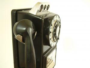Отнесение стоимости звонка на счет клиента