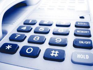 Как узнать коды мобильных и стационарных телефонов – где находятся и кому принадлежат