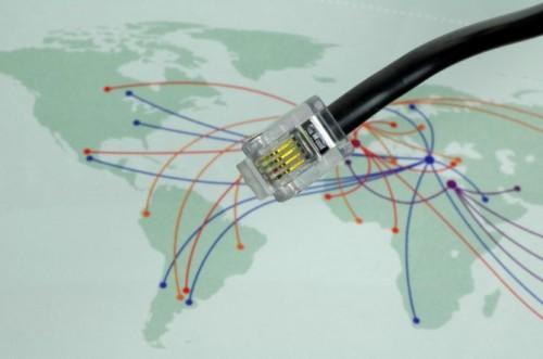 Основные характеристики и отличия SIP терминалов и узлов. Принципы подключения SIP устройств и вопросы безопасности такого подключения