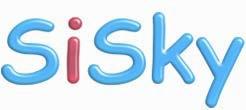 Skype шлюз SiSKY для работы с IP АТС