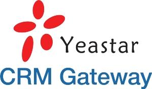 Yeastar CRM Gateway - расширение существующего функционала, интеграция АТС в бизнес-процессы компании
