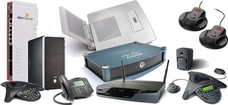 IP АТС и система унифицированных коммуникаций. Проблемы внедрения и пути их решения