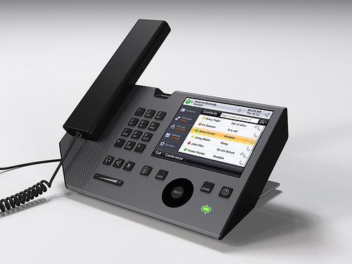 Как сформулировать свои требования к IP телефонии