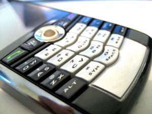 Мобильный телефон в качестве внутреннего номера в мини-АТС