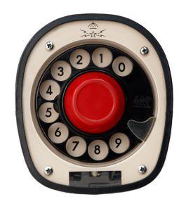 Изменения в правилах набора телефонных номеров