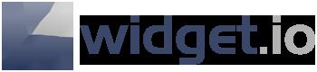 widget_io